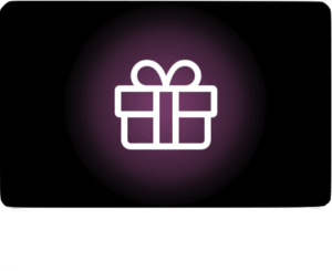 The Mason Jar Exchange Gift Card