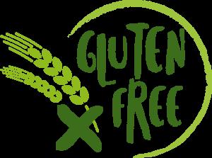 The Mason Jar Exchange Gluten Free Options copy